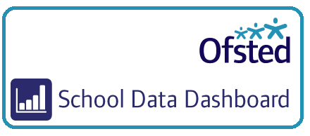ofsted_dashboard_logo[1](1)